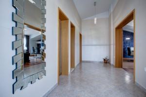 Apartman - 07